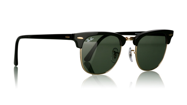 096a290f6dea1 Ray Ban Aviator Collection 2010 « Heritage Malta