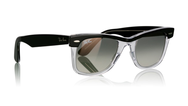 ray ban glasses dubai  ray ban glasses in dubai